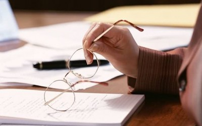 Как забрать заявление на алименты в 2021 году?