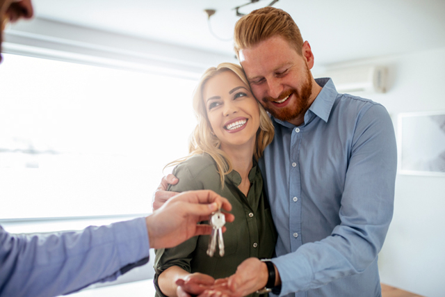 Делится ли подаренная квартира при разводе в 2021 году