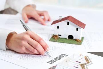 Документы для оформления дарственной на дом и землю в 2021 году