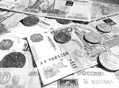 Алименты на усыновленного ребенка: нужно ли платить в 2021 году