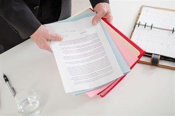 Дубликат свидетельства о расторжении брака: где получить в 2021 году