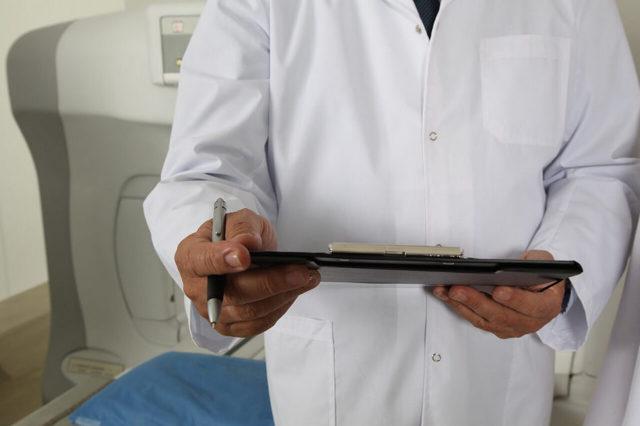 Больничный перед отпуском: можно ли брать в 2021 году