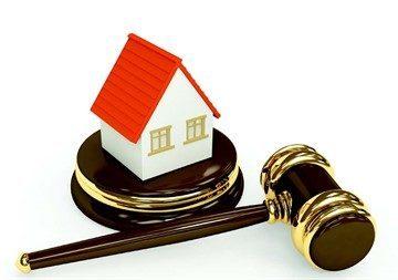 Алименты с продажи квартиры: нужно ли платить в 2021 году