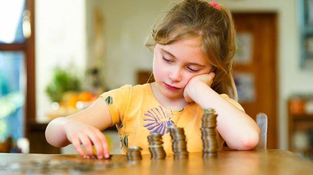 Алименты на студента: условия получения выплат, порядок проведения взыскания в 2021 году