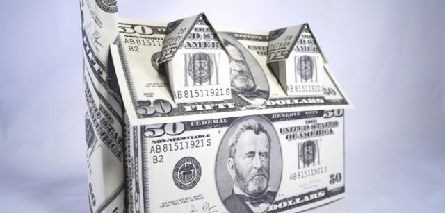 Госпошлина за раздел имущества: размер и расчет в 2021 году