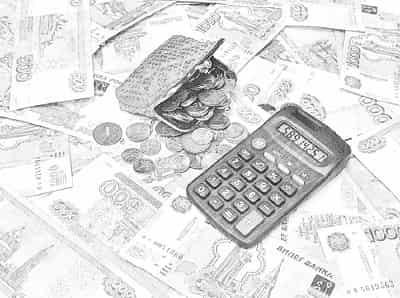 Алименты с налогового вычета: нужно ли платить в 2021 году