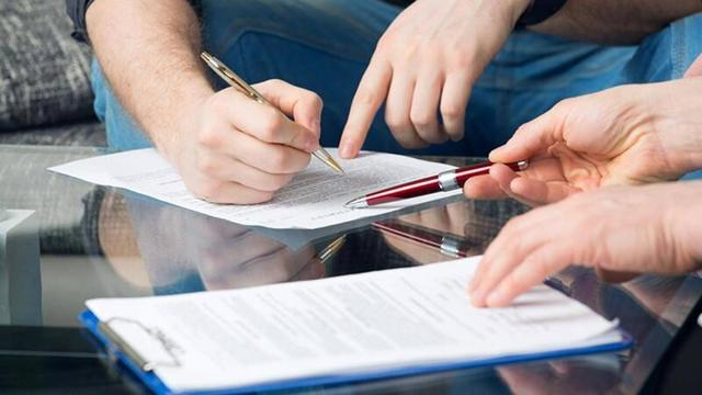Дарение между юридическими лицами в 2021 году