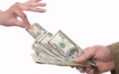 До какого возраста платят алименты на ребенка: правила принятые на законном уровне в 2021 году