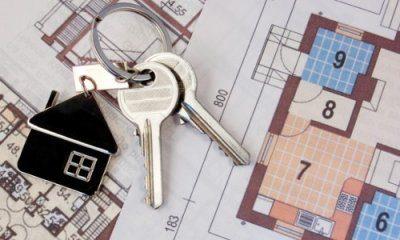 Доля в квартире по наследству: особенности наследования в 2021 году