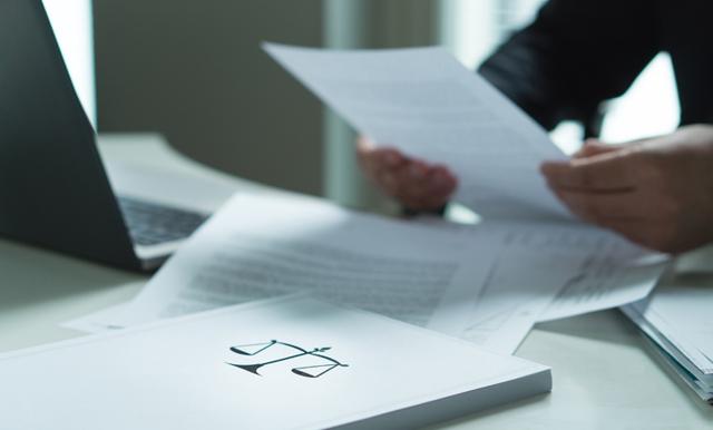 Какие документы нужны для раздела имущества: что нужно подготовить в 2021 году?