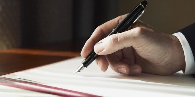 Заявление о восстановлении срока для принятия наследства в 2021 году