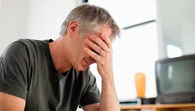 Алименты с пенсии: удерживаются ли в 2021 году