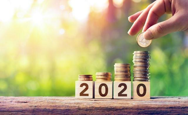 Госпошлина на уменьшение размера алиментов в 2021 году