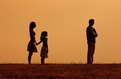 Добровольный отказ от родительских прав: образец 2021 года, последствия решения