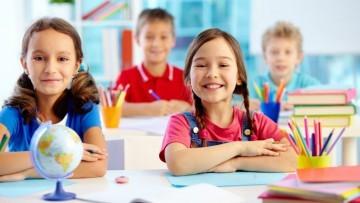 Временная регистрация ребенка для школы в 2021 году - как оформить прописку для несовершеннолетних детей