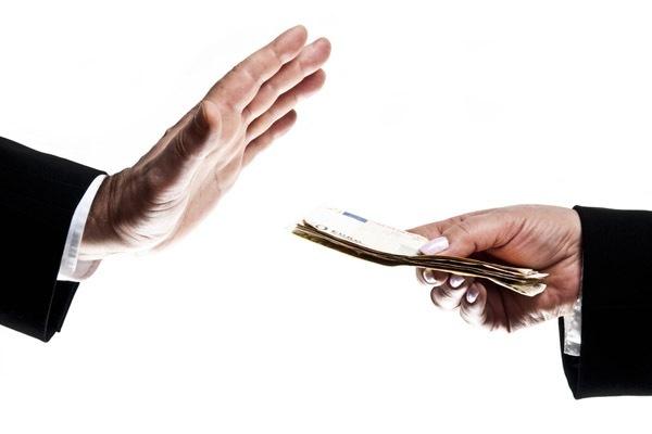 Завещательный отказ и завещательное возложение в 2021 году