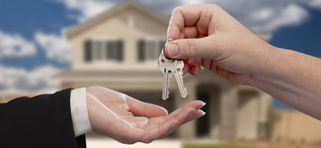 Документы для договора дарения квартиры родственнику в 2021 году