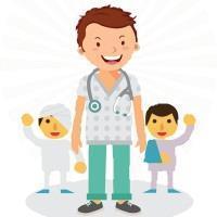 Больничный лист по уходу за ребенком: нюансы оформления в 2021 году