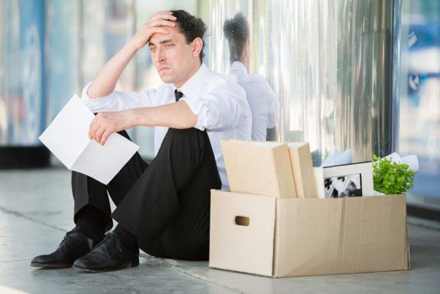 Алименты с неработающего отца: размер выплат, условия и порядок взыскания в 2021 году