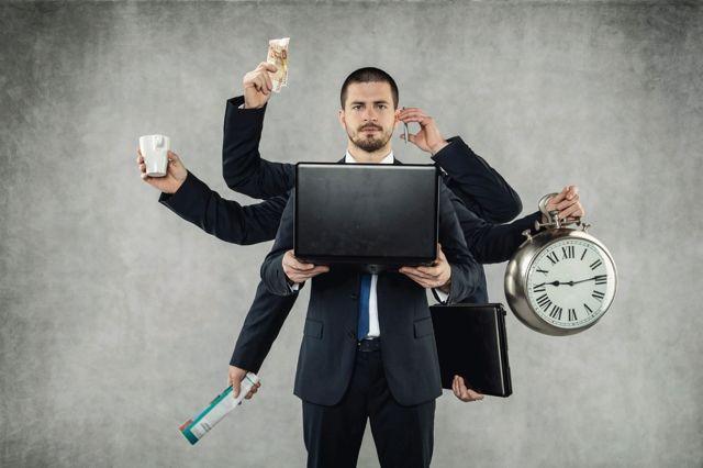 Дополнительный отпуск за вредные условия труда: расчет и предоставление в 2021 году