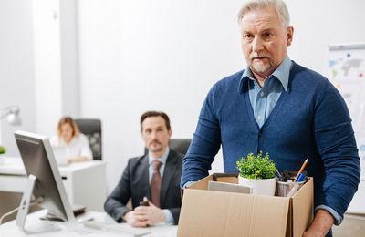 Кто является гражданином предпенсионного возраста в 2021 году пенсионные баллы на 1 апреля