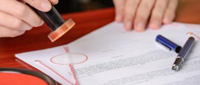 Алименты на родителей от детей: в каких случаях выплачиваются, порядок взыскания в 2021 году