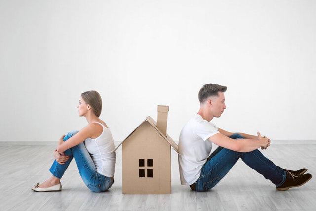 Личное имущество супругов: что является собственностью каждого из супругов в 2021 году