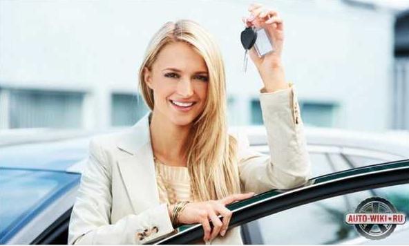 Договор дарения автомобиля: образец 2021 года