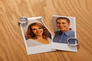 В какой ЗАГС подавать заявление о разводе в 2021 году?