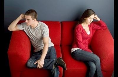 Как развестись с женой, если есть дети: особенности и нюансы развода в 2021 году