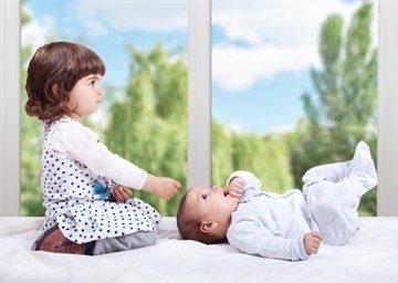 Как взять ребенка под опеку из детского дома в 2021 году?