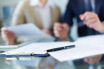 Договор дарения дачи в 2021 году: договор, документы, налоги