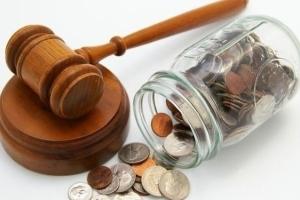 Алименты на карту ребенку: правила и порядок оплаты в 2021 году