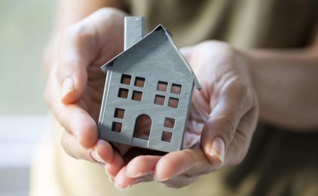 Когда можно продать квартиру после дарения в 2021 году