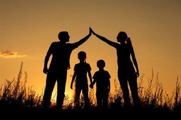 Как лишить отцовства в 2021 году: подробная инструкция