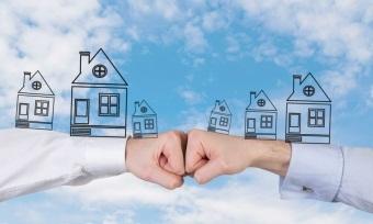Как оспорить дарственную на квартиру в 2021 году