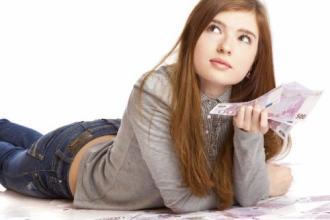 Алименты со стипендии: как взыскать алименты со студента в 2021 году