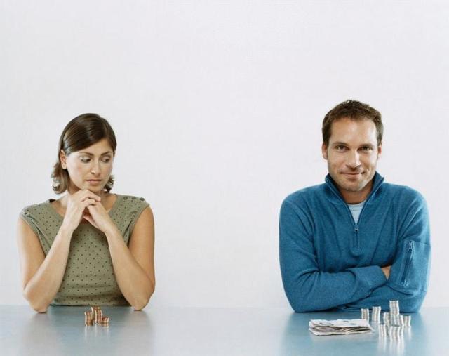 Алименты на содержание жены: размер алиментов и особенности взыскания в 2021 году