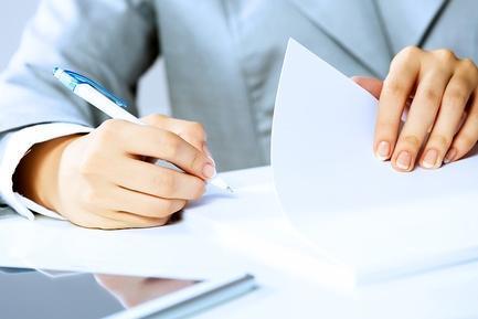 Заявление в комиссию по трудовым спорам: причины обращения, образец 2021 года