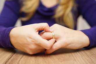 Как подать на развод через Госуслуги: пошаговая инструкция на 2021 год