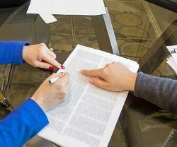 Как оформить автомобиль по наследству: порядок действий и необходимые документы в 2021 году