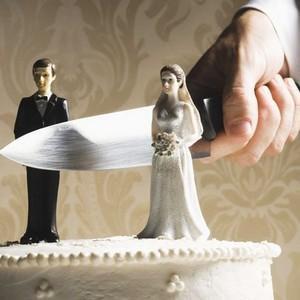 Если ответчик не явился в суд на развод: последствия неявки в 2021 году