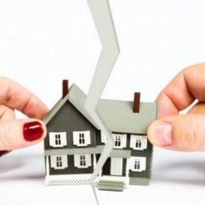 Два наследника на один дом: как делить в 2021 году