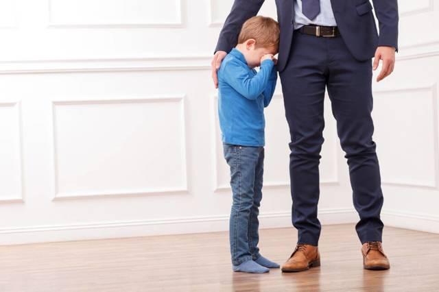Госпошлина на лишение родительских прав в 2021 году