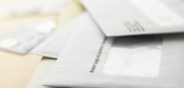 Алименты почтовым переводом: как перечислять в 2021 году