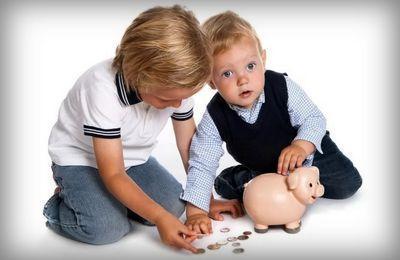 Алименты на двоих детей в 2021 году: размер, документы для оформления