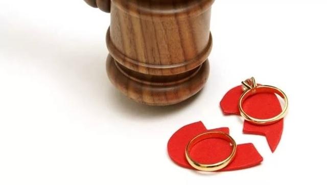 Военная ипотека при разводе: как разделить квартиру в 2021 году