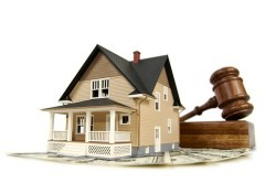 Как оспорить завещание на дом в 2021 году