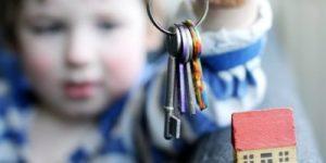 Имеют ли право внебрачные дети на наследство в 2021 году