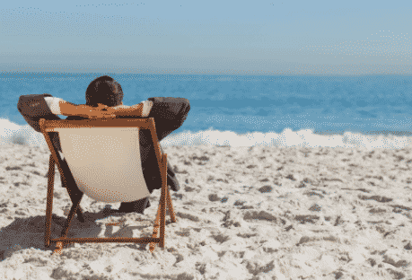 Как написать заявление на отпуск: образец 2021 года